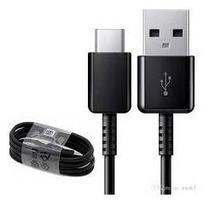 Cabo USB para Galaxy S10 / S10 5G / S10E / S10+ / S10 PLUS - Sam