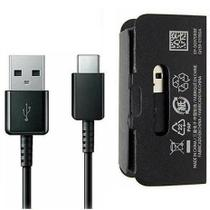 Cabo USB para Galaxy S10 / S10 5G / S10E / S10+ / S10 PLUS - Sg