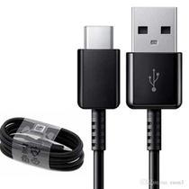 Cabo USB Samsung Galaxy A20s SM-A205 Tipo-C Original -