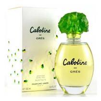 Cabotine Grès Eau de Toilette - Perfume Feminino 100ml - Chloé