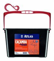 Caçamba para Pintura Profimaster Atlas 10 Litros -