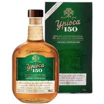 Cachaça Ypióca 150 Anos 700ml -