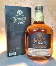 Cachaça Ypioca 160 Anos Edição Especial Original Freta Grati -