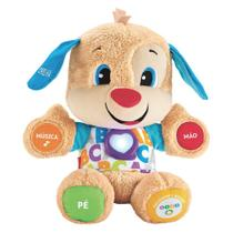Cachorrinho - Fisher Price - Fisher-price
