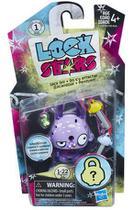 Cadeado Divertido Lock Stars Hasbro -