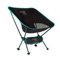 Cadeira Alumínio Camping  Dobrável Chair One By Portable Style -