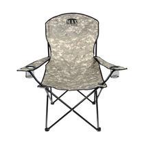 Cadeira Araguaia Comfort Max Capacidade 150Kg BelFix -