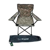 Cadeira Araguaia Conforto Com Braço BelFix -