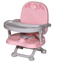 Cadeira Assento Elevatório Vic Rose - Galzerano -