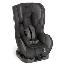 Cadeira Aston Life 0 a 36kg preto - Galzerano -