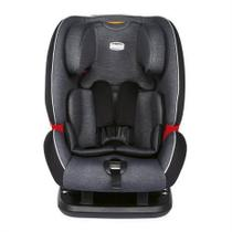 Cadeira Auto Akita 3 Posições 9a36kg Intrigue Cinza Chicco -