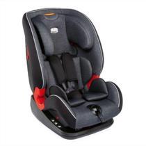 Cadeira Auto Akita Chicco Intrigue 9 a 36 Kg -