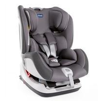 Cadeira Auto Isofix Chicco Seat Up Reclinável - 0 A 25 Kg Chicco -