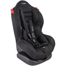 Cadeira Auto Lenox Kiddo Max Plus Preto 566PR -