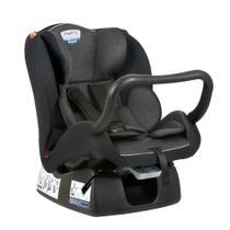 Cadeira Auto Matrix Evolution K Reclinável 4 Posições 0 a 25kg - Burigotto -