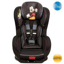 Cadeira Auto Primo Disney Mickey Reclinável 0-25kg - Team tex