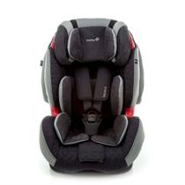 Cadeira Auto Reclinável 9 A 36 Kg Safety Advance -cinza - Safety 1st