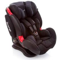 Cadeira Auto Reclinável 9 A 36 Kg Safety Advance preta - Safety 1st