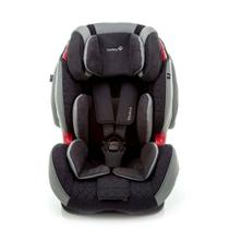 Cadeira Auto Reclinável Safety Advance Cinza 9 A 36 Kg - Safety 1st