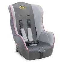 Cadeira auto retenção 9 a 18kg cinza/cinza Baby Style 70029 -