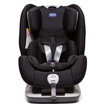 Cadeira Auto Seat Up 012 Black - Chicco -