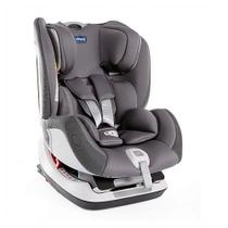 Cadeira Auto Seat Up 012, Chicco, Pearl, 0 a 25 Kg -