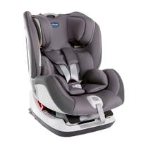 Cadeira Auto Seat Up 012 Pearl Chicco - 00079828840000 -