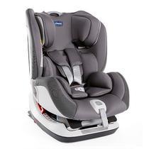 Cadeira Auto Seat UP Grupo 0/1/2 Pearl Chicco 7982884 -