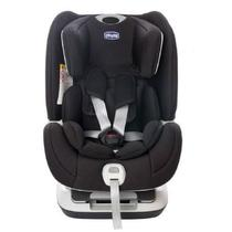 Cadeira Auto Seat Up Reclinável Black Isofix Chicco
