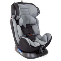 Cadeira Auto Voyage Legacy Cinza Mescla 0 a 36kg IMP01798 -