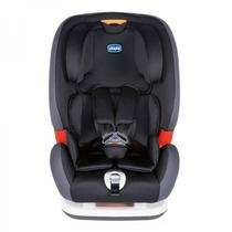 Cadeira Auto Youniverse 9 a 36kg Jet Black - Chicco