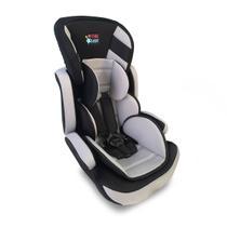 Cadeira Automovel Carro Bebe Tx 9 A 36kg Star Baby -