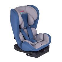 Cadeira Bebê Auto Confort Reclinável 0 a 36kg Star Baby -