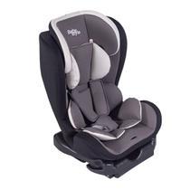 Cadeira Bebê Auto Turbo Isofix Reclinável 0 a 36kg Baby Style -