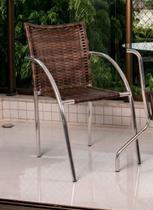 Cadeira C153 - Alegro -
