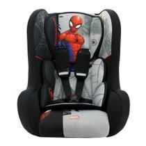 Cadeira Cadeirinha Automóvel Trio Marvel Homem Aranha Aranhaverso 0 à 25kg - Nania