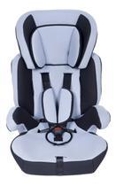 Cadeira Cadeirinha Carro Auto Infantil Bebê 9-36 Kg - Styll baby