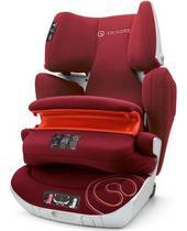 Cadeira Cadeirinha Carro Concord Transformer Xt Pro Isofix -