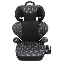Cadeira Cadeirinha De Carro Triton Preta Tutti Baby -