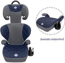 Cadeira Cadeirinha Infantil Bebê Para Carro Triton - Tutti Baby 15-36 kg -