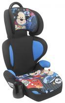 Cadeira Cadeirinha Para Carro Auto 15-36 Kg Supreme Azul Tutti Baby -