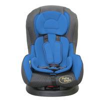 Cadeira Cadeirinha Reclinável Carro Bebe 0 A 18 Kg - Baby Style