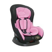 Cadeira Cadeirinha Reclinável Carro Bebe 0 A 18 Kg - Baby Style -