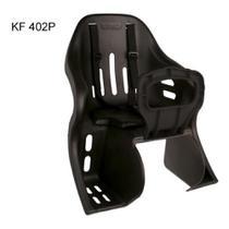 Cadeira Cadeirinha Traseira Bicicleta Kid Bike Kalf - Cores -