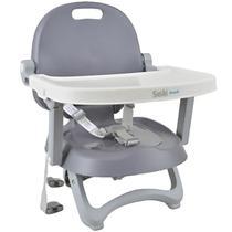 Cadeira de Alimentação Infantil Sushi De 6 a 36 Meses Burigotto - Burigotto Imp