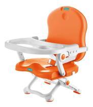 Cadeira De Alimentação Pocket Bebeliê -