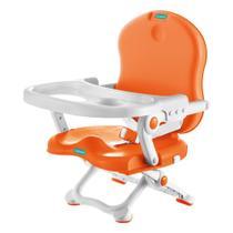 Cadeira de Alimentação Portátil Bebeliê 15 Kg CAP-02 Pocket - Bebelie