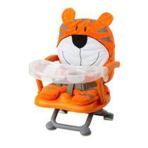 Cadeira De Alimentação - Tigre - Dican - Dicam