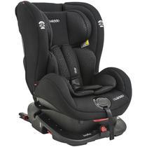 Cadeira de Auto Bebê Star Isofix 0 a 25kg Preto Kiddo -