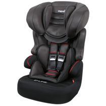 Cadeira de Auto Beline Luxe Noir  9 à 36Kg Nania -